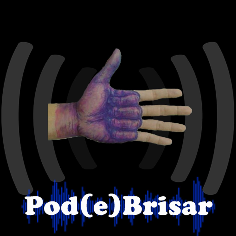 Pod(e)Brisar